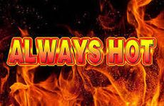http://vulcanmilliony.com/always-hot/
