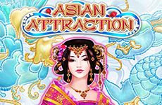 http://vulcanmilliony.com/asian-attraction/