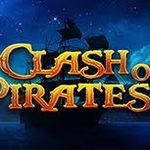 http://vulcanmilliony.com/clash-of-pirates/