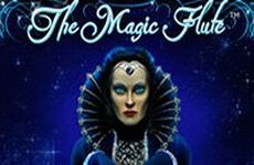 http://vulcanmilliony.com/the-magic-flute/