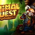 http://vulcanmilliony.com/animal-quest/