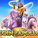 http://vulcanmilliony.com/coin-of-apollo/