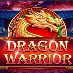 http://vulcanmilliony.com/dragon-warrior/