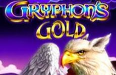 http://vulcanmilliony.com/gryphons-gold/