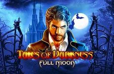 http://vulcanmilliony.com/tales-of-darkness-full-moon/